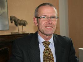 Rechtsanwalt Carl-Christian Ross
